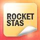 rocketstas