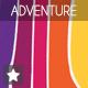 Exciting Adventure - AudioJungle Item for Sale
