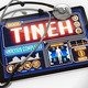 Tinea on the Display of Medical Tablet. - PhotoDune Item for Sale