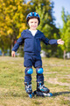 Cute playful skater boy - PhotoDune Item for Sale