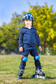 Cute cheerful boy - PhotoDune Item for Sale
