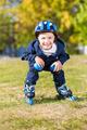 Smiling little boy - PhotoDune Item for Sale