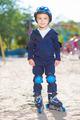 Cheerful skater boy - PhotoDune Item for Sale