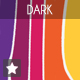 Dark Hero Movie Opening - AudioJungle Item for Sale