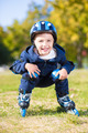 Cheerful little boy - PhotoDune Item for Sale