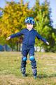 Cute little boy - PhotoDune Item for Sale