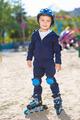 Adorable skater boy - PhotoDune Item for Sale