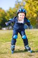 Playful little boy - PhotoDune Item for Sale