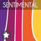 Serenity - AudioJungle Item for Sale