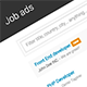 Niche Job Ads - CodeCanyon Item for Sale