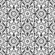 Tribal Wheels Seamless Pattern - GraphicRiver Item for Sale