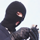 Robber Steals Your Bank Card From the Wallet - VideoHive Item for Sale