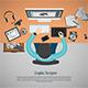 Graphic Designer - GraphicRiver Item for Sale