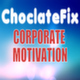 Upbeat Corporate Bestsellers - AudioJungle Item for Sale