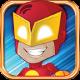 Skippy Super Hero - CodeCanyon Item for Sale