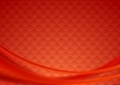 Red tech wavy background - PhotoDune Item for Sale