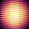 Abstract smooth stripes background - PhotoDune Item for Sale