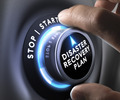 Disaster Recovery Plan - DRP - PhotoDune Item for Sale