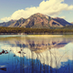 Patagonia landscapes - PhotoDune Item for Sale