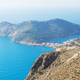 Kefalonia - PhotoDune Item for Sale
