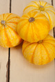 fresh yellow pumpkin - PhotoDune Item for Sale
