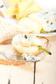 cheese and pears - PhotoDune Item for Sale