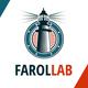 FarolLab