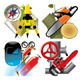 Job Occupation Icons  - GraphicRiver Item for Sale