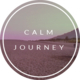 Calm Journey - AudioJungle Item for Sale