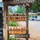 Roadside petrol station - PhotoDune Item for Sale