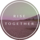 Rise Together - AudioJungle Item for Sale