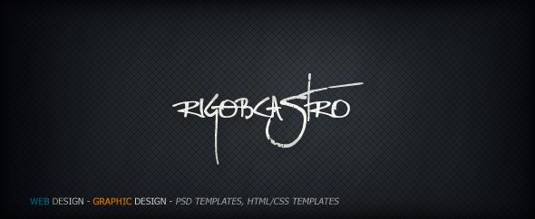 rigobcastro