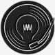 African Winds - AudioJungle Item for Sale