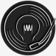 Metal Logo 1 - AudioJungle Item for Sale