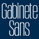 Gabinete Sans Condensed - GraphicRiver Item for Sale