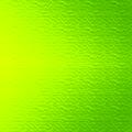 Beautiful green texture - PhotoDune Item for Sale