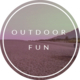 Outdoor Fun - AudioJungle Item for Sale