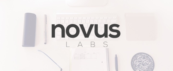 NovusLabs
