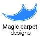 MagicCarpetStudio