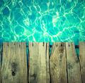 Ocean - PhotoDune Item for Sale