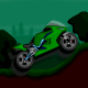 World Racing - Html5 Mobile Game