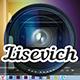 lisevich
