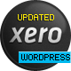 Xero Portfolio & Business WordPress Theme