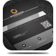 Professional Business Card Design - GraphicRiver Item for Sale
