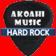 Energy Hard Rock 2