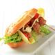 Kofta sandwich - PhotoDune Item for Sale