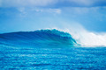 Epic Waves, Perfect Surf - PhotoDune Item for Sale