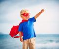 Super Hero - PhotoDune Item for Sale
