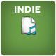 Indie Sports Rock