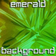 Emerald Crystal Animation - VideoHive Item for Sale
